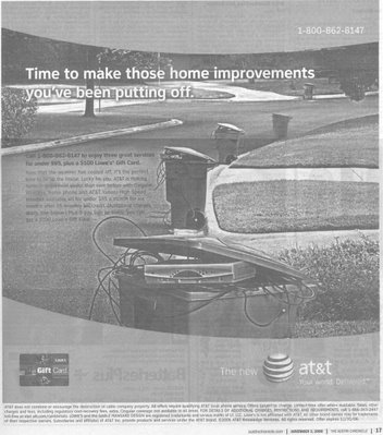 AT&T attempting to start a shooting war with Time Warner (click for full-size image)